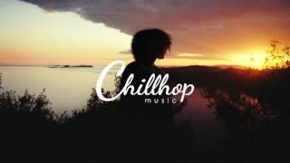 Kenji - Blessed (ft. Bless) [Chillhop Records]