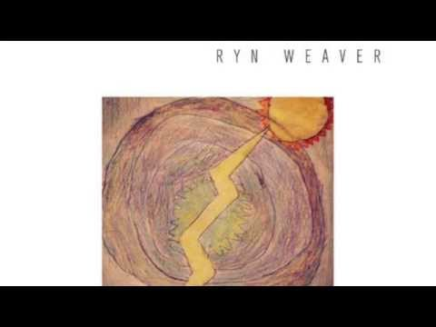 ryn-weaver-promises-unknown-sound