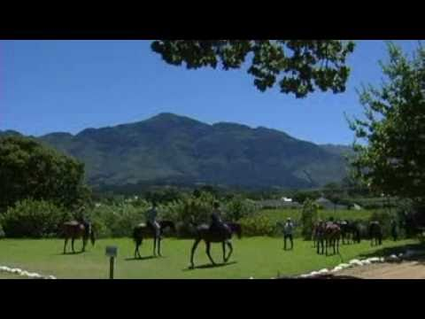 South Africa – Saga Holidays