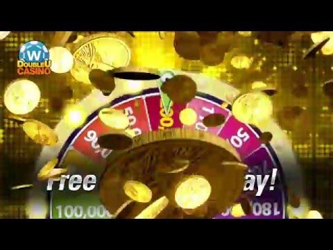 casino free online movie Slot Machine
