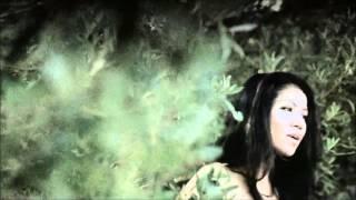 Lasciati cadere - Giovanna D'angi