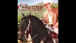 Carlitos El Canario - Pase y Pase