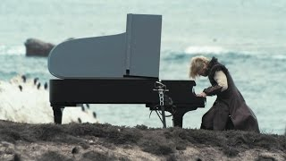 Jarrod Radnich Game of Thrones Medley -- Virtuosic Piano Solo
