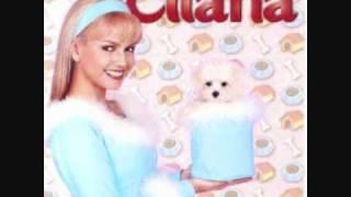16 - Nossa Festa (CD Eliana/1998)