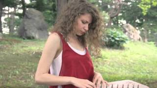 Una Ulla - Can't Wait  Music Video HD