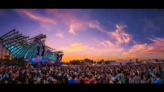 Eletrônica Justin Bieber - Despacito ft. Luis Fonsi 2017