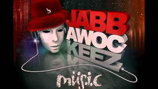 Jabbawockeez - Devastating Stereo (Original Soundtrack)