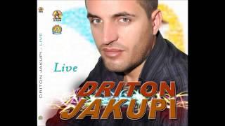 Driton Jakupi - Beje zot