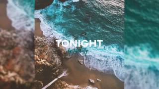John Legend - Tonight (Pat Hoffy Cover)