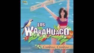 - EL PESCADOR DE BARU - LOS WARAHUACOS (FULL AUDIO)
