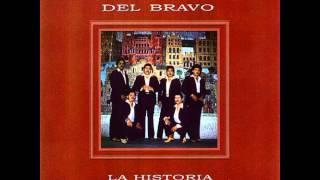 Los Rebeldes Del Bravo - La Celda 27