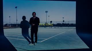 FREE Kendrick Lamar x SZA Type Beat - WAITING
