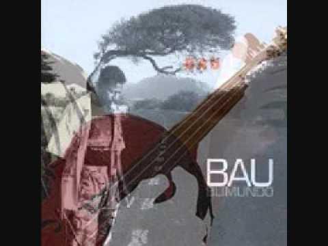 bau-mazurka-cafe-musique-ilha-azul-hawkeyepbl