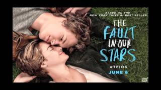 Indians - Oblivion   The Fault In Our Stars OST