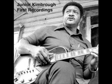 junior-kimbrough-feels-so-good-1-first-recordings-marseddie