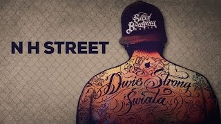 Steel Banging ft. $zajka - N H Street