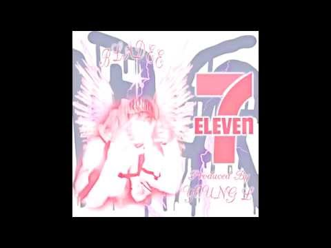 bladee-7-eleven-prod-by-oung-l-tokyo-midnight