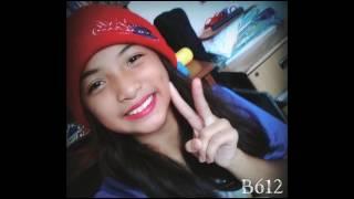 Ikaw lamang By: Skusta clee (BIBEH)