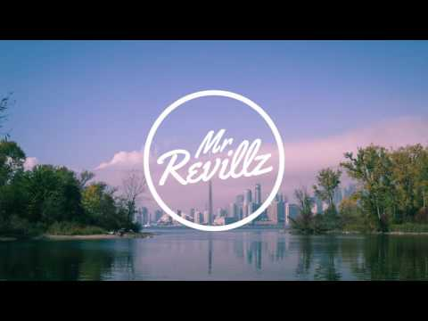 Gareth Emery ft. Alex & Sierra - We Were Young (Sokko Remix)