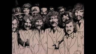 Rockville Junction [US, Progressive Rock 1974] Linda's Coming Down
