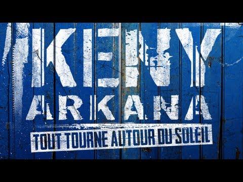 keny-arkana-cherche-en-toi-keny-arkana