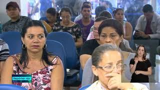 Conheça o portal serviços.gov.br