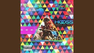 Hooss - Cheval de Troie