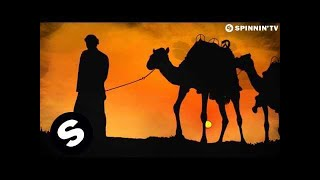 KSHMR & Marnik - Bazaar (Official Sunburn Goa 2015 Anthem) [Official Music Video]