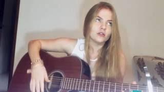 Luísa Sonza - Camarote (Resposta | Wesley Safadão)