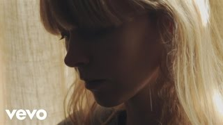 Lucy Rose - My Life width=