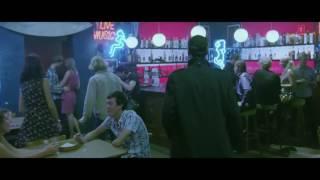 Kehte Hain Khuda, Movie:Agent Vinod,Saif Ali Khan, Kareena Kapoor
