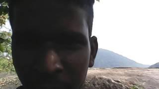 Ashutosh Barik muna.