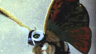Soundeffect Of Mothra Leo (Larva,Auqa,Armor Forms)