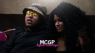 MC GP - Um Beijo na minha Nega ( Audio Oficial ) DJ Felipe do CDC