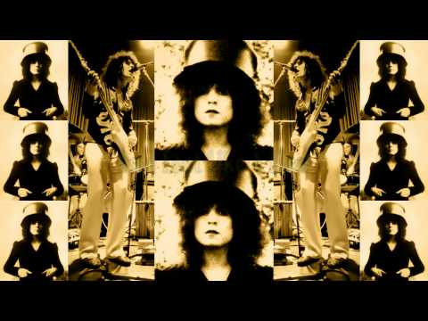 t-rex-monolith-lyrics-1080p-hd-stoned-tripper