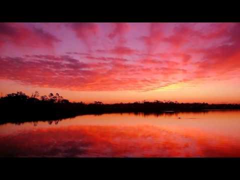 cma-kuuipo-original-mix-cma-music