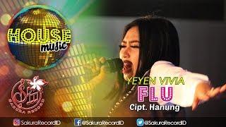 Flu (House Musik) - Yeyen Vivia