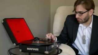 BRKsEDU ouvindo teclado lindinho 2009