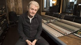 Tom Cochrane on the lasting impact of 'Life is a Highway