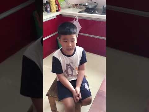 20210824  小河馬搬新房子— 郭展毓 - YouTube