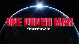 [ AMV ] One Punch Man - Warrior inside