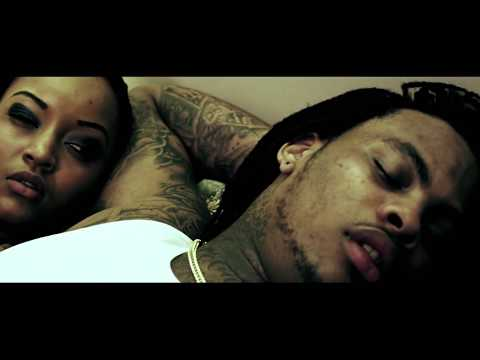 waka-flocka-flame-snakes-in-the-grass-directors-cut-waka-flocka