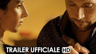Tango libre Trailer Ufficiale Italiano (2014) - Frederic Fonteyne Movie HD