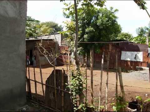 Nicaragua Mission Trip June 2010