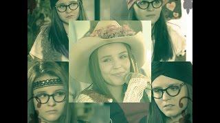 Manuela Agnes | Perfect (ft Regina).