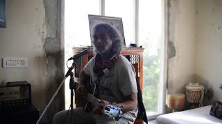 Lucky Ali latest song on the farm