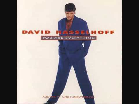 david-hasselhoff-miracle-of-love-dobrikus7