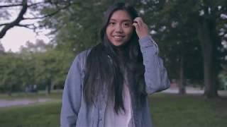 Got Me Good (Original)  OFFICIAL MUSIC VIDEO