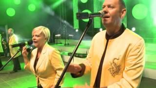 Bayer Full - Moja muzyka (Disco Hit Festival - Kobylnica 2011)