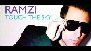 Ramzi- Get A Little Lovin (new 2011)